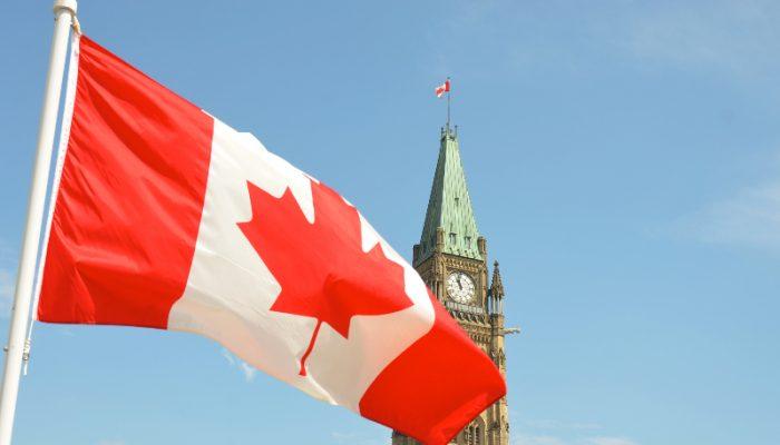 popular provincial nominee programs in Canada
